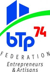 btp74
