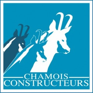 chamoixconstructeurs