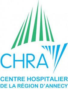 logo_hopital_annecy
